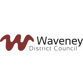 Waveney District Council